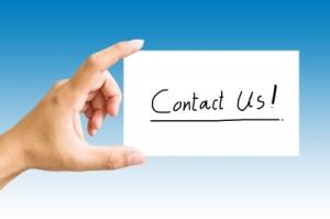 contact us hyena reality freedigitalphotos net