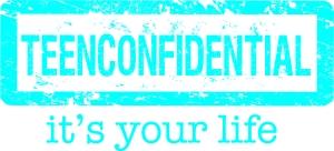 teenconfidential blue - smaller.jpg print