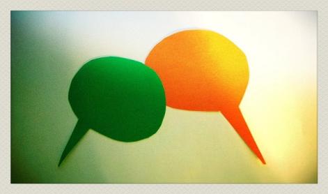 valery kenski conversation