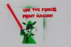 digicla racism